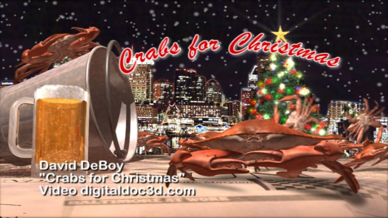 Crabs-for-Christmas-Render-