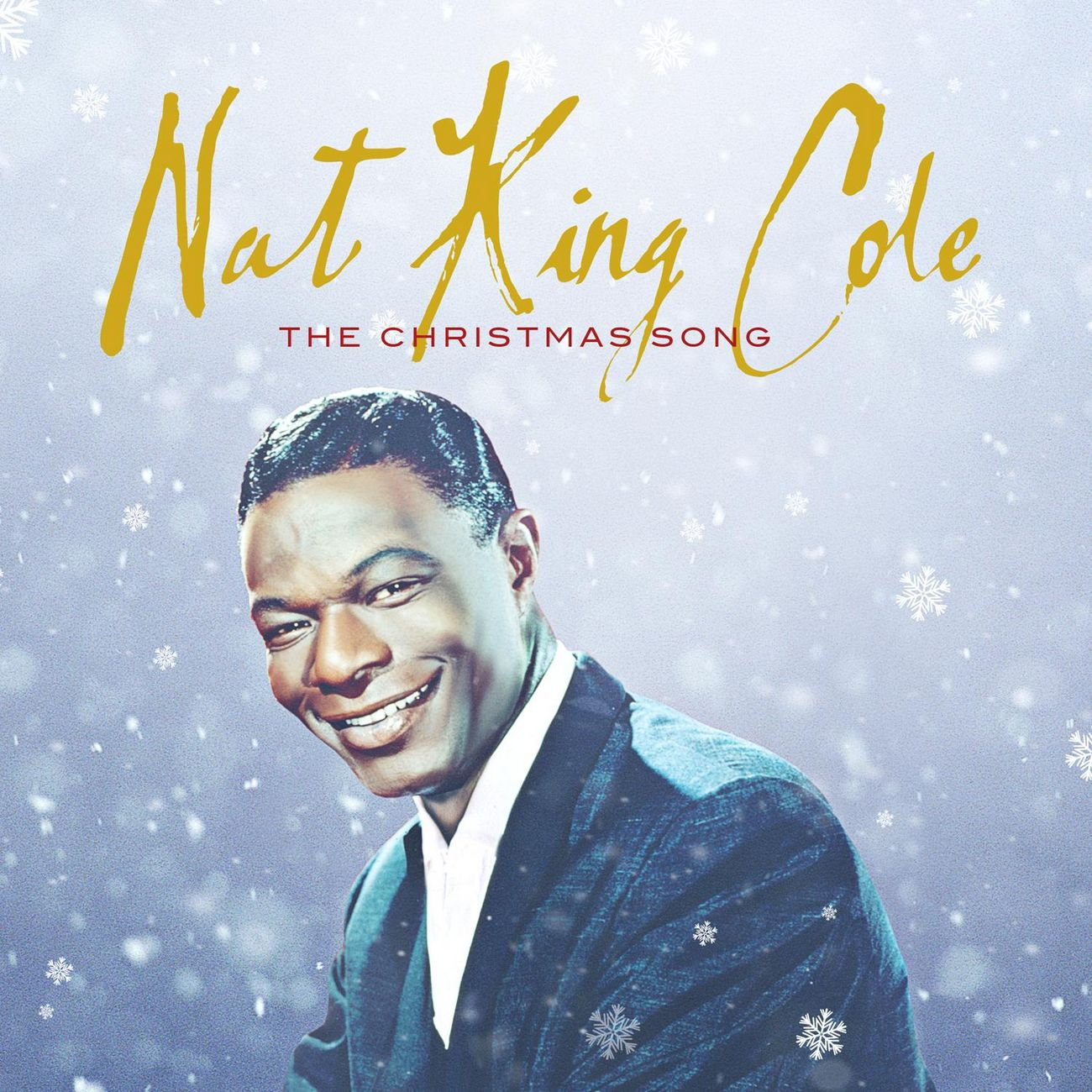 Saturday Night Tunes: The Christmas Song – and that's the way it was