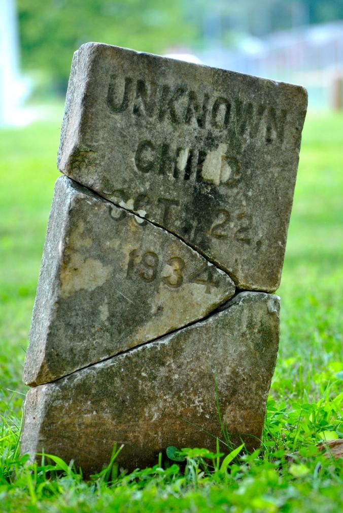 unknownchildrvw