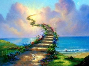the-spiritual-path-300x223