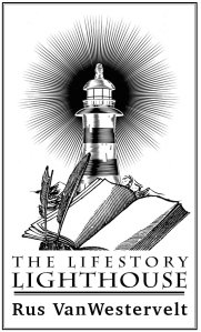 LifeStoryLighthouselogo3