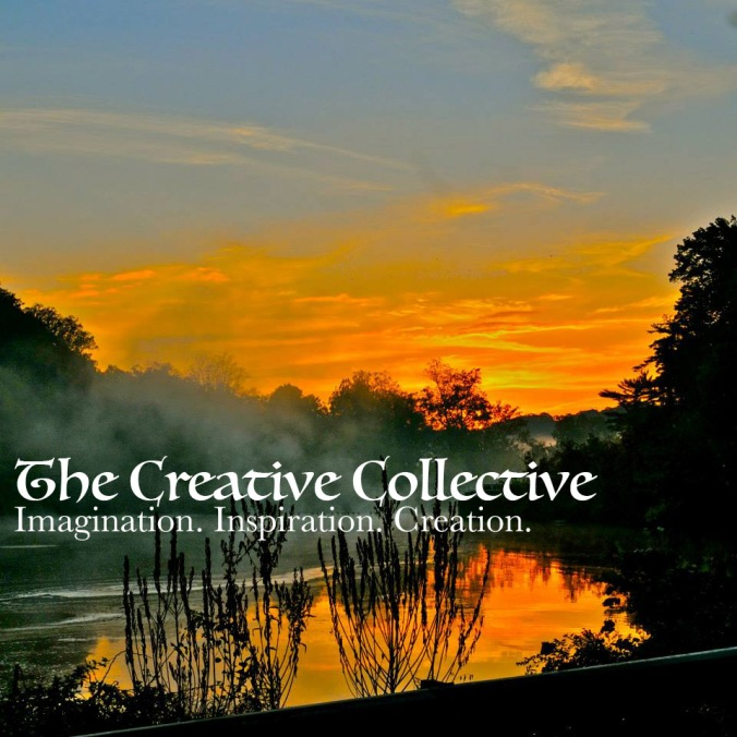the-creative-collective-cover